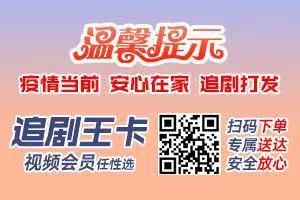 微信图片_20200212160355.jpg